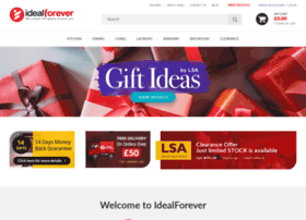 idealforever.co.uk