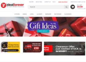 idealforever.com