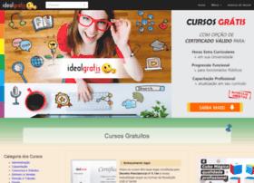 idealgratis.com