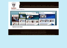 idealgroup2.smartsprowebsites.com