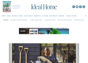 idealhomemagazine.co.uk
