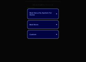 idealhomesltd.co.uk