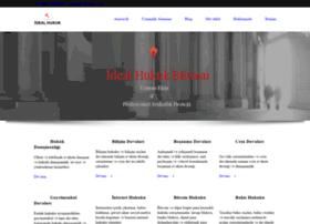 idealhukuk.com