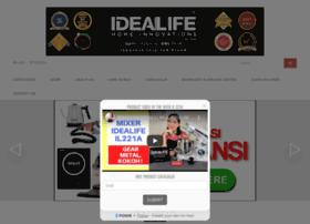 idealife-online.com