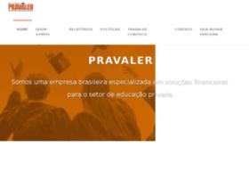 idealinvest.com.br