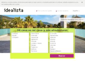 idealiste.com