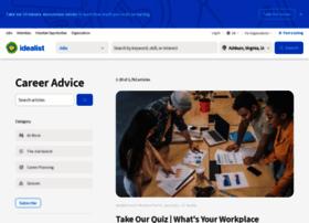 idealisthr.org