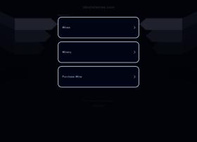 idealistwines.com
