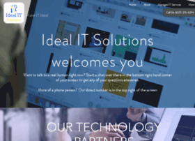 idealitsolutions.net