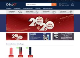 idealkit.co.uk