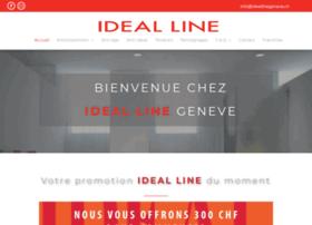 idealline.com