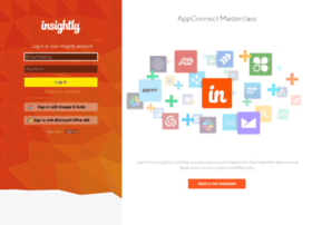 idealmarketing.insight.ly