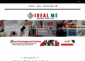 idealme.com
