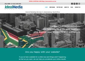 idealmedia.co.za