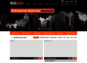 idealmedia.pl