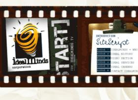 idealminds.tv