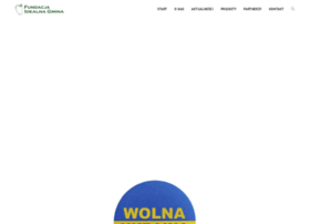 idealnagmina.org.pl