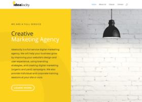 idealocity.com