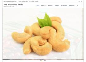 idealriskuglobal.com