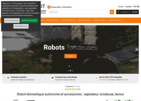 idealrobot.com