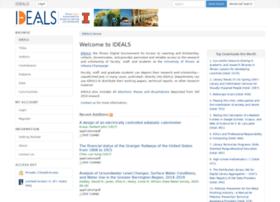 ideals.uiuc.edu