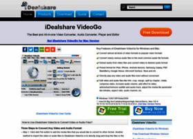 idealshare.net