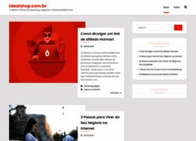 idealshop.com.br