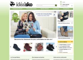 idealsko.com
