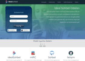 idealsohbet.com