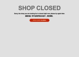 idealsquare228.shoplineapp.com
