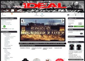 idealvalencia.com