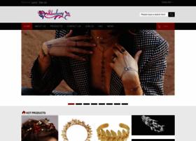 idealwayjewelry.com