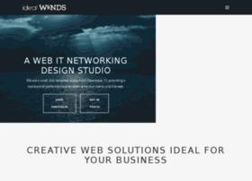 idealwinds.com