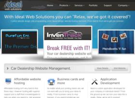 idealws.com