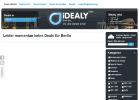 idealy.de