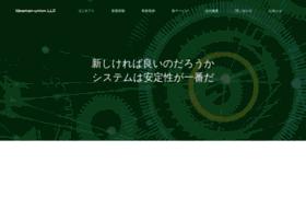 ideaman-union.co.jp