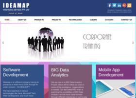 ideamapinfo.com