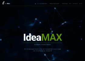 ideamax.eu