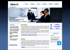 ideamk.com
