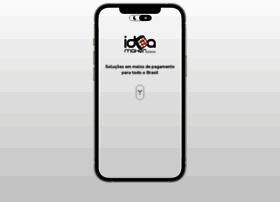 ideams.com.br