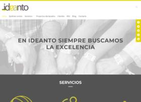 ideanto.com
