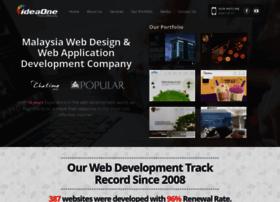 ideaone.com.my