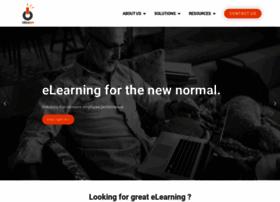 ideaoninc.com