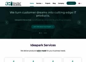 ideapark.com.tr