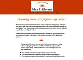 ideaplatforms.com