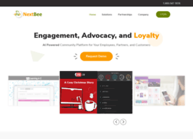 ideapool.nextbee.com