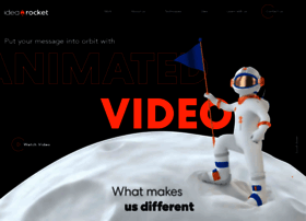 idearocketanimation.com