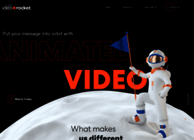idearocketanimation.com