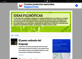 ideas-filosoficas.over-blog.es