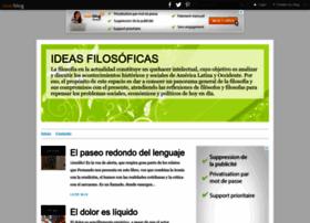 ideas-filosoficas.over-blog.es